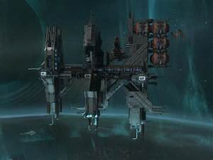 Halo Space Stations (page 4) - Pics about space
