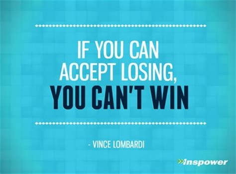 Victory Quotes & Sayings, Pictures And Images