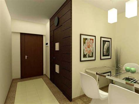 how to get an interior design maximize your space condo interior design tips and tricks homestyle design