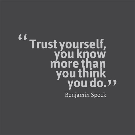 25+ Best Trust Quotes And Sayings. Happy Nurses Quotes. Relationship Quotes Difficult. Best Friend Quotes In German. Disney Quotes Minnie Mouse. Quotes About Inner Strength And Courage. Positive Quotes On Success. Confidence Quotes Download. Famous Quotes Light
