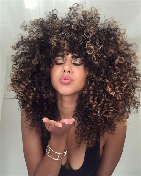 17 best ideas about mixed race girls on pinterest mixed