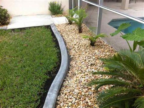 replacing mulch renovations refurbishments