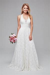 plunging lace halter ball gown wedding dress wg3844 With halter ball gown wedding dresses