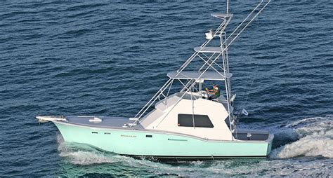 Charter Boat Fishing Miami by Miami Charter Boats Miami Sport Fishing Charters