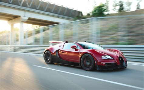 bugatti veyron news reviews msrp ratings