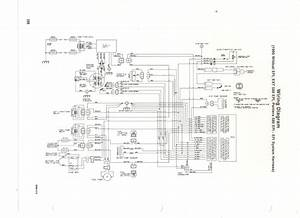580 Ext Wiring Diagrams