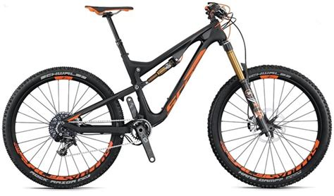 Scott Gambler 10? - The Hub - Mountain Biking Forums / Message Boards - Vital MTB