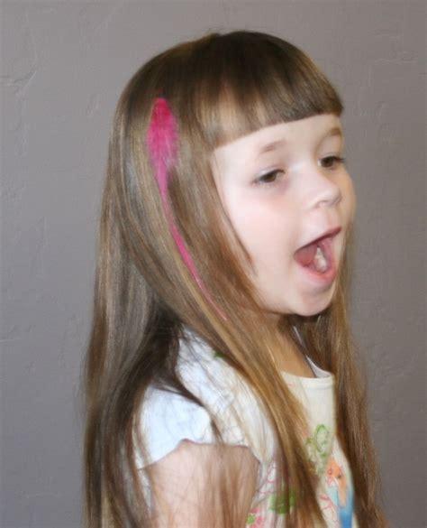 stylish hairstyles    girl kids