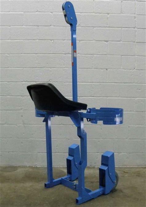 Bosuns Chair Taunton by 28 Bosuns Chair Taunton 8039 Falltech Premium Bosun