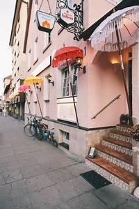 Indische Möbel Stuttgart : taj mahal indisches restaurant stuttgart restaurant reviews phone number photos tripadvisor ~ Sanjose-hotels-ca.com Haus und Dekorationen