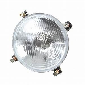 Garage Ford Limoges : renover optique de phare r novation d 39 optique de phare pour auto et moto r nover les ~ Gottalentnigeria.com Avis de Voitures
