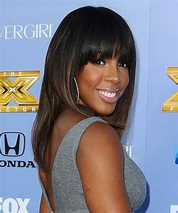Kelly Rowland Hairstyles 2014 | www.pixshark.com - Images ...
