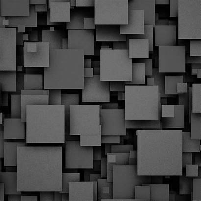 Pattern Square Wallpapers Dark Iphone Patterns Ipad