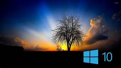 Windows Wallpapers Stunning Bing Ranked Keyword Result