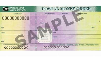 Check Cash Bank Money Order Card Cashing