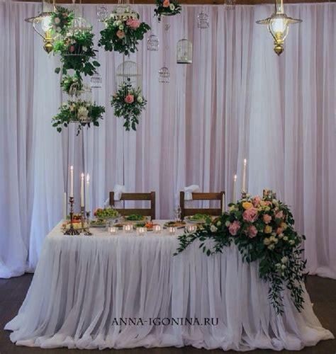 diy wedding decoration ideas that would make your big day
