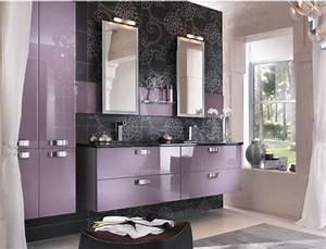 Exemple De Petite Salle De Bain : exemple modele salle de bain ikea ~ Dailycaller-alerts.com Idées de Décoration