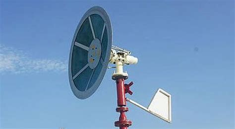 Ветрогенератор своими руками чертежи изготовление генератор для ветряка . Блог Кладоискателя