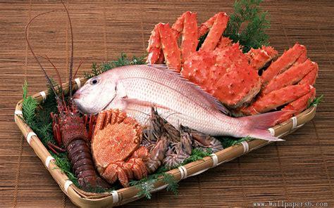 fish cuisine durban seafood restaurant fish on florida