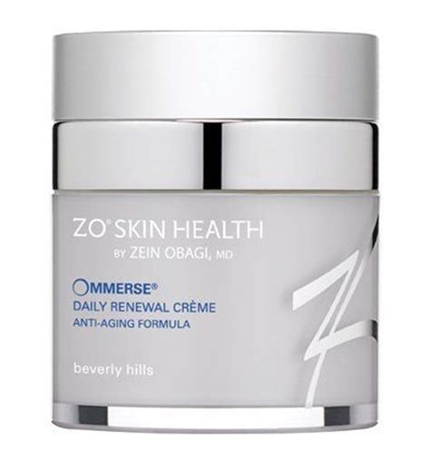 27 best zo on skin care products products and cosmetics