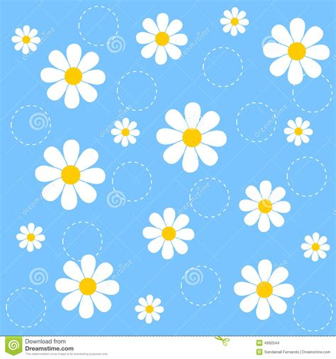 Cute Blue Wallpapers (37 Wallpapers)  Adorable Wallpapers