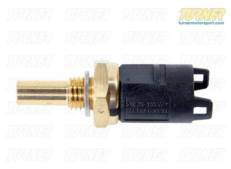 coolant temperature sensor ms     turner motorsport