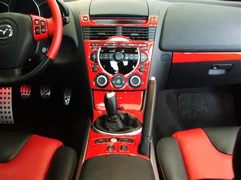 Custom Auto Upholstery Kits by Custom Dash Kits Dash Kits Custom Custom Dash Kits Dash Kit
