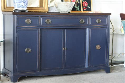 Sideboard Blue by 20 The Best Blue Buffet Sideboards