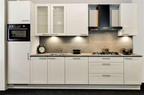 wanneer recht op nieuwe keuken huurwoning keukenmontage montage keukens jan sundert