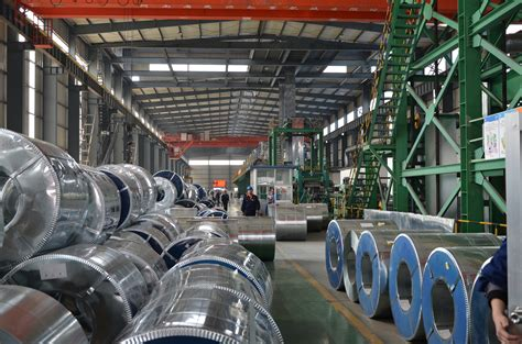 galvanized steel coils real time quotes  sale prices okordercom