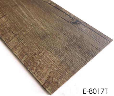 linoleum flooring durability linoleum flooring durability 28 images durability better all about vinyl flooring this old
