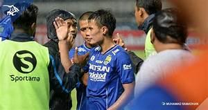 Persib Bandung Berita Online | simamaung.com » Laga Persib ...