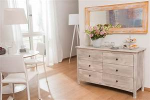 Shabby Look Möbel : m bel im shabby chic look livvi de ~ Sanjose-hotels-ca.com Haus und Dekorationen