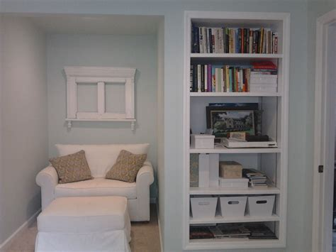 bookcase design bookcase with drawers bookcase