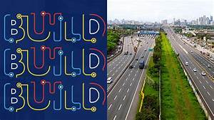 Infrastructure Projects Of The Duterte Administration