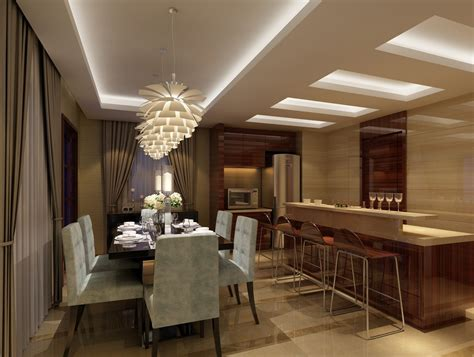 dining room ceiling ls creative ceiling and lighting design for dining room and