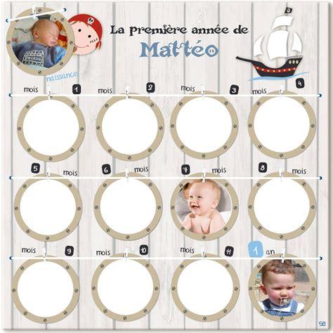 d馗o chambre pirate d 39 adorables pour décorer la chambre de bébé décoration personnalisée chambre et mobilier pour enfant et bébé