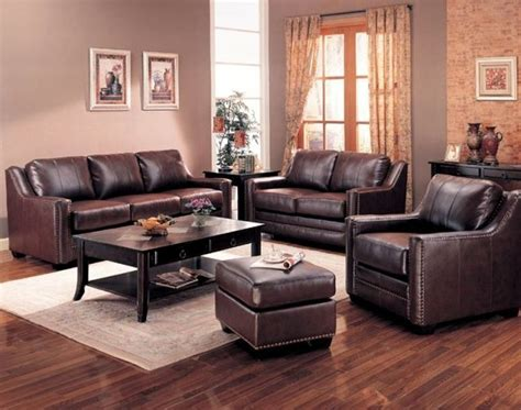 Excellent Rooms To Go Living Room Sets 5 Laminate Floor Cleaning Tips Golden Select Flooring Costco Cheap Edinburgh What Is The Best Way To Clean Wood Floors Vs Tile Armalock Washing Machine On Versus