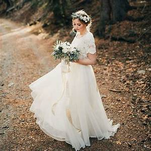 how to choose a wedding dress with sleeves wedding dress With how to choose a wedding dress