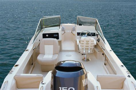 Are Grady White Boats Worth The Money by Are Grady White Boats Worth The Money Page 5 The Hull