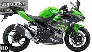 Fairing Zx 6r 2018 Can Install On New Zx6r 2019 Wiring Diagram