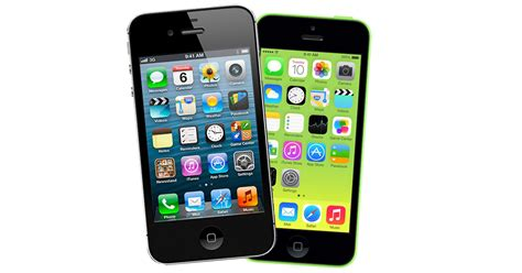 iphone helpline no apple isn t dropping iphone 5 and iphone 5c support in