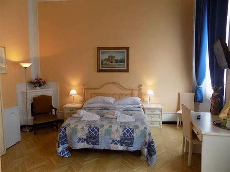 soggiorno pitti florence soggiorno pitti updated 2019 prices hotel reviews and