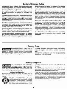 Robert Bosch Tool Pb360c Power Box User Manual Bm