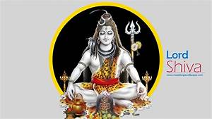 Lord Shiva - Stories & facts about Shiva - Religious Talks