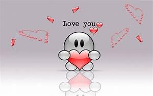 Love - Love Wal... Love
