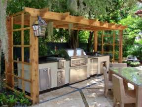 Small Outdoor Kitchen Picture Outdoor Kitchen Building Design Modern Shed Roof Screened Porch Plans