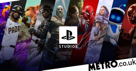 E3 2021: Will Sony be there and what PS5 games could they ...