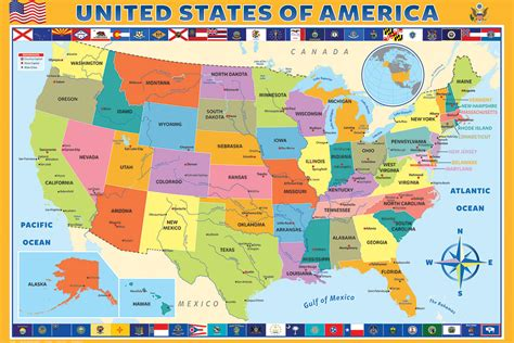 united states of america images 28 images not so united states of america not for nothin