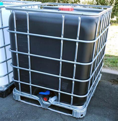 Benz24 récupérateur eau de pluie pas cher   dimensions 1200x1000x1200mm, avec un volume de 1000 l.✓ acheter récupérateur eau de pluie en. Recuperateur Eau De Pluie Occasion Le Bon Coin